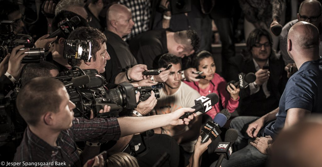 Dana_White_Media_Scrum_by_Jesper_S_Baek
