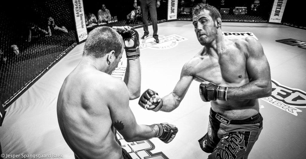 Joachim_Christensen_vs_Matti_Makela_by_Jesper_S_Baek