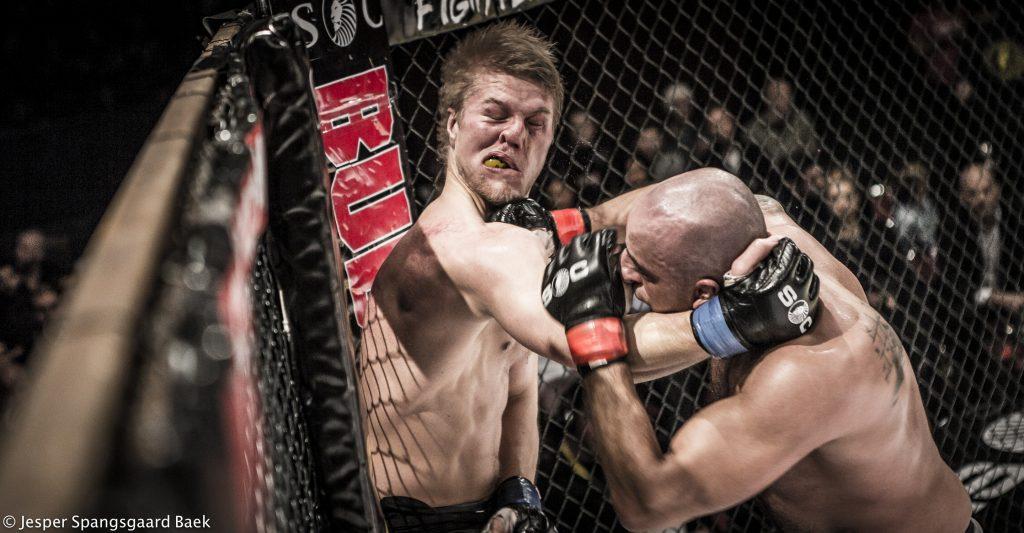 Mohammed_Abdallah_vs_Erik Carlsson_02_by_Jesper_S_Baek_