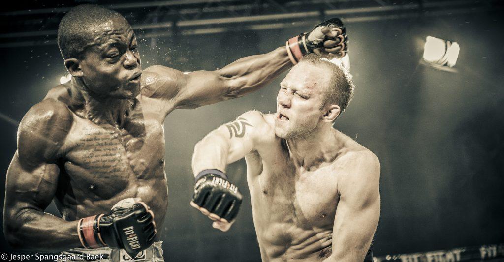 Mulenga_Chanda_vs_Tor-Andre_Tomassen