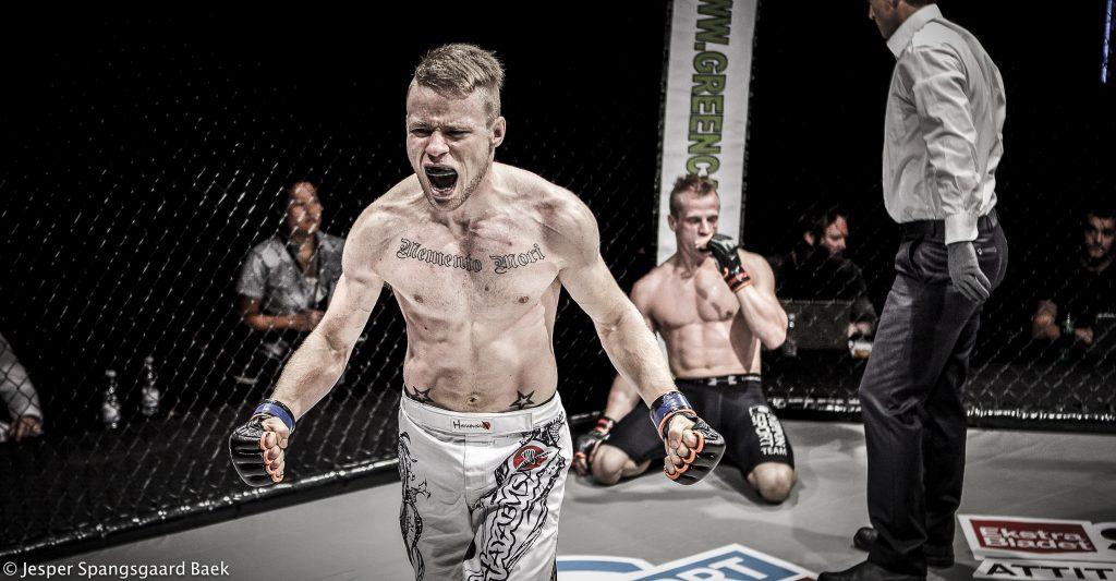 Toni_Tauru_vs_Rune_Petersen_by_Jesper_S_Baek